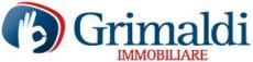 Grimaldi Franchising S.p.A