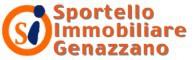 Sportello Immobiliare Genazzano