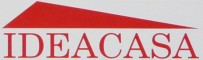 Badano Pierpaolo - Immobiliare Ideacasa