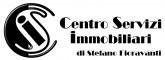 Centro Servizi Immobiliari