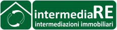 intermediaRE