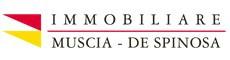 Immobiliare Muscia-Despinosa
