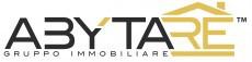 ABYTARE - Ag. Torino Centro