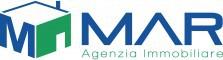 Logo agenzia MAR S.A.S.