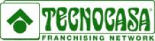 Affiliato Tecnocasa: LA FENICE FASANO S.A.S.