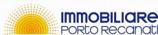 Immobiliare Porto Recanati S.R.L.