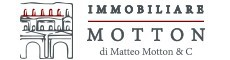Immobiliare Motton sas