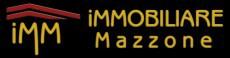 Immobiliare Mazzone