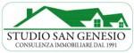 STUDIO SAN GENESIO di Trezzi Andrea