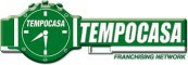 TEMPOCASA - Affiliato Cuorgnè
