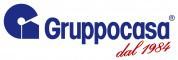Gruppocasa - dal 1984 a Magenta