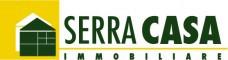 Serracasa.it