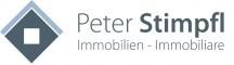 Peter Stimpfl Immobiliare