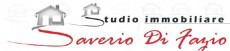 Studio Immobiliare Saverio Di Fazio