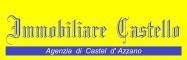 IMMOBILIARE CASTELLO di Facchinetti Cristian
