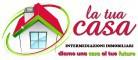 La Tua Casa Studio San Donnino s.a.s