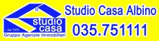 Studio Casa Albino