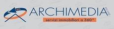 ARCHIMEDIA 360