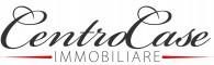 Logo agenzia CENTROCASE IMMOBILIARE
