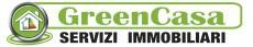 GreenCasa