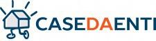 Logo agenzia CaseDaEnti Srl