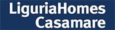LiguriaHomes Casamare