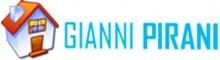 Pirani Gianni