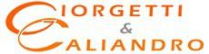 Giorgetti & Caliandro Immobiliare