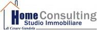 Home Consulting Studio Immobiliare di C. Gandola