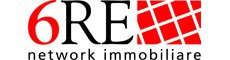 6RE network immobiliare