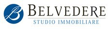 Belvedere Studio Immobiliare