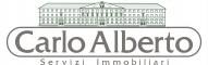 Immobiliare Carlo Alberto
