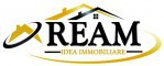 Ream Idea Immobiliare