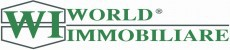WORLD IMMOBILIARE SRL