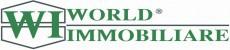 Logo agenzia WORLD IMMOBILIARE SRL