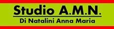 Studio A.M.N. di Natalini Anna Maria