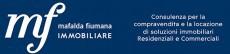 MF Immobiliare - Bergamo