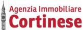 AGENZIA IMMOBILIARE CORTINESE S.A.S.