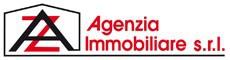 A.Z. Agenzia Immobiliare s.r.l.