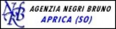 Agenzia Negri Bruno Srl