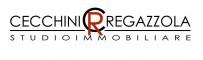 Cecchini & Regazzola - Studio Immobiliare