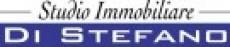 STUDIO IMMOBILIARE DI STEFANO - Partner UNICA