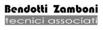 BENDOTTI ZAMBONI tecnici associati