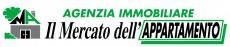 IL MERCATO DELL'APPARTAMENTO DI BURELLO SANDRO