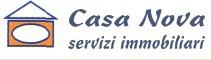 Galli Carlo - Casanova Servizi Immobiliari