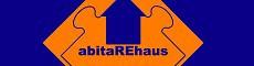 Logo agenzia abitaREhaus