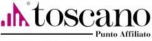 Toscano - Punto Affiliato