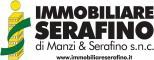 IMMOBILIARE SERAFINO DI MANZI & SERAFINO SNC