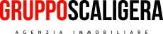 Gruppo Scaligera - Agenzia Immobiliare