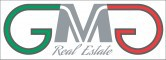 GMG Real Estate di Greco G. M.